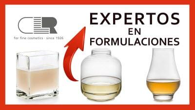 Proveedores de Materias Primas para cosmeticos