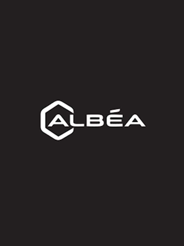 Albea – Mayorista de Envases Cosméticos